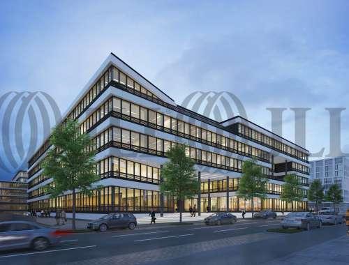 Büros Ratingen, 40882 - Büro - Ratingen, Ost - D2281 - 9535057