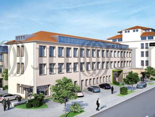 Büros Fürth, 90763 - Büro - Fürth, Südstadt - M1197 - 9535317