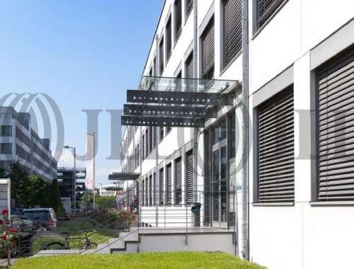Büros Köln, 50933 - Büro - Köln, Müngersdorf - K1348 - 9535361