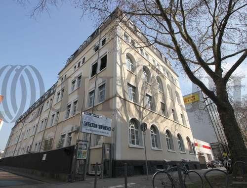 Büros Frankfurt am main, 60314 - Büro - Frankfurt am Main, Ostend - F1083 - 9536609