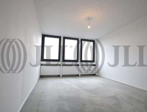 Büros Hannover, 30453 - Büro - Hannover, Bornum - H1314 - 9537726