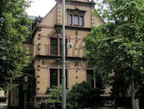 Büros Frankfurt am main, 60325 - Büro - Frankfurt am Main, Westend - F0515 - 9538074