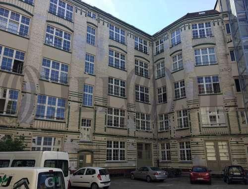 Büros Berlin, 12043 - Büro - Berlin - B1397 - 9538091