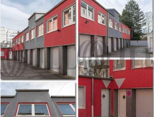 Büros Bochum, 44789 - Büro - Bochum, Innenstadt - D1974 - 9538236