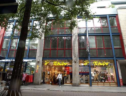 Büros Frankfurt am main, 65929 - Büro - Frankfurt am Main, Höchst - F2414 - 9538580