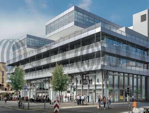 Büros Berlin, 12163 - Büro - Berlin, Steglitz - B1332 - 9538638
