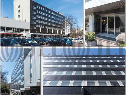 Büros Essen, 45276 - Büro - Essen, Steele - D1934 - 9538686