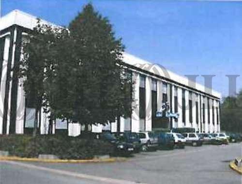 Bureaux Lisses, 91090 - MAC KINLEY - PETITE MONTAGNE SUD - 9538823
