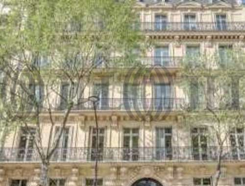 Bureaux Paris, 75008 - 154 BOULEVARD HAUSSMANN - 9538882