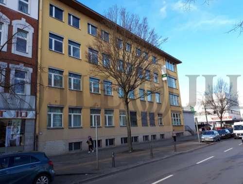 Büros Berlin, 13409 - Büro - Berlin, Reinickendorf - B1400 - 9539111