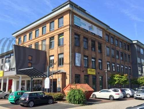 Büros Hanau, 63456 - Büro - Hanau, Klein-Auheim - F2094 - 9539491