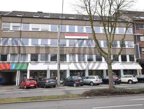 Büros Dortmund, 44135 - Büro - Dortmund, Mitte - D2294 - 9539536