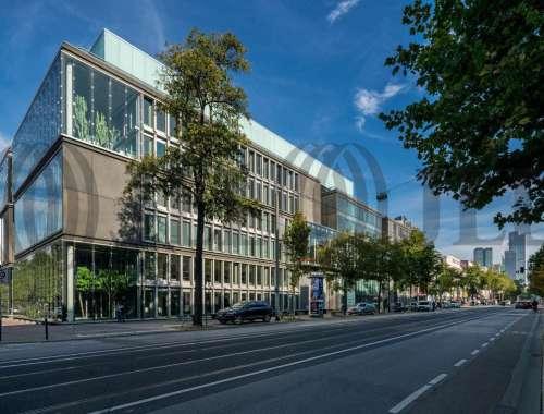 Büros Frankfurt am main, 60327 - Büro - Frankfurt am Main, Gallus - F2154 - 9541179