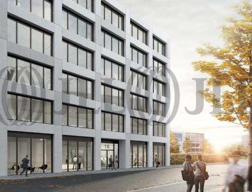 Büros Berlin, 10969 - Büro - Berlin, Kreuzberg - B1417 - 9541722