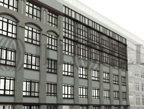 Büros Berlin, 10243 - Büro - Berlin, Friedrichshain - B1422 - 9541748