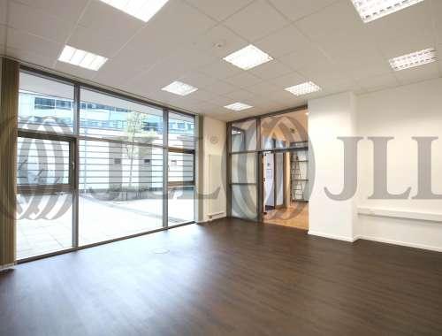 Büros Hannover, 30165 - Büro - Hannover, Vahrenwald - H1363 - 9541763