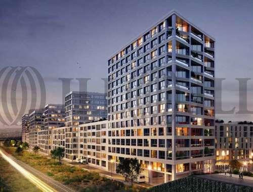 Büros Berlin, 10557 - Büro - Berlin, Moabit - B1412 - 9541765