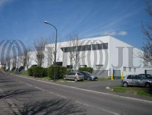 Activités/entrepôt Sartrouville, 78500 - undefined - 9541906