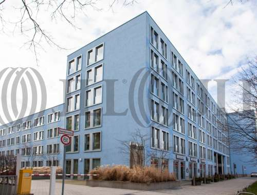 Büros München, 80636 - Büro - München, Neuhausen-Nymphenburg - M0080 - 9542257