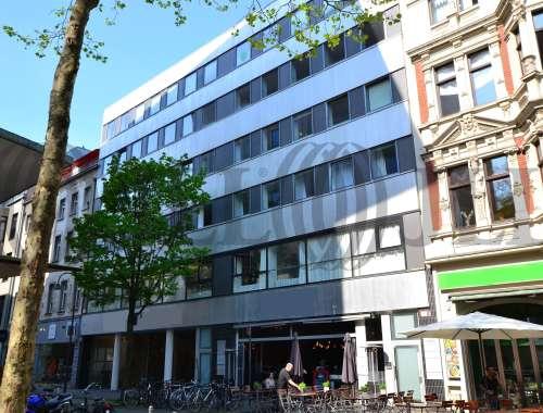 Büros Köln, 50674 - Büro - Köln, Neustadt-Nord - K1358 - 9543631