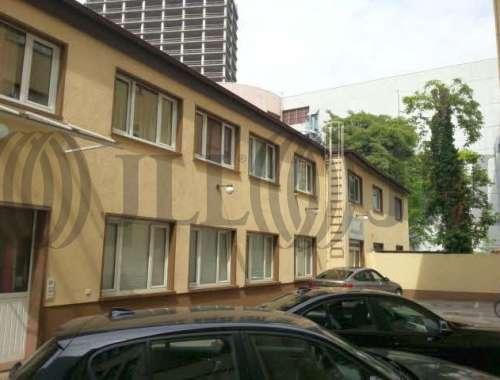 Büros Frankfurt am main, 60318 - Büro - Frankfurt am Main - F2425 - 9544155