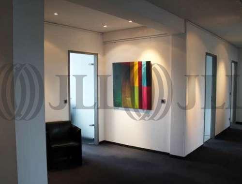 Büros Essen, 45128 - Büro - Essen, Südviertel - D1879 - 9547782