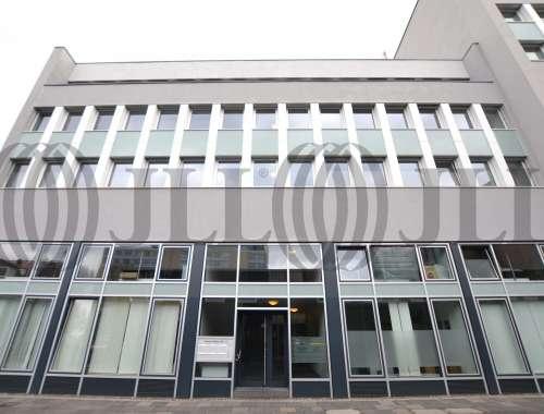 Büros Köln, 50679 - Büro - Köln, Deutz - K0794 - 9548965