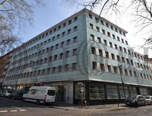 Büros Köln, 50674 - Büro - Köln, Neustadt-Süd - K0212 - 9549538
