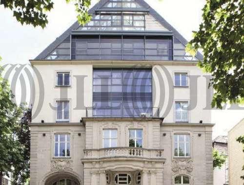 Büros Frankfurt am main, 60325 - Büro - Frankfurt am Main, Westend - F0720 - 9549556