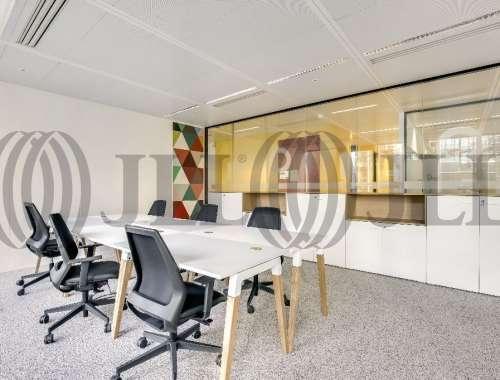 Bureaux Courbevoie, 92400 - WOJO COEUR DEFENSE - 9549760