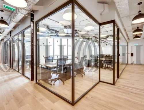 Bureaux Paris, 75008 - WEWORK COLISEE - 9549807