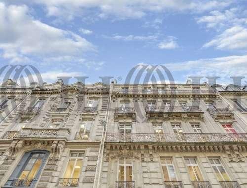 Bureaux Paris, 75008 - 37-39 RUE DE LA BIENFAISANCE - 9550910