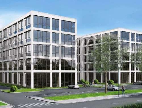 Büros Berlin, 12681 - Büro - Berlin, Marzahn - B1435 - 9551888