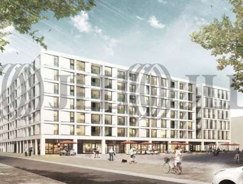 Büros Berlin, 10557 - Büro - Berlin, Moabit - B1433 - 9551896
