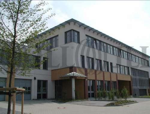Büros Köln, 50739 - Büro - Köln, Bilderstöckchen - D0187 - 9552421