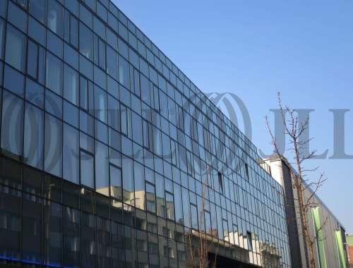 Büros Mannheim, 68161 - Büro - Mannheim, Quadrate - F2432 - 9552456