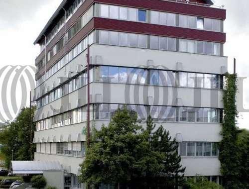 Büros Heidelberg, 69126 - Büro - Heidelberg, Rohrbach - F2434 - 9552486