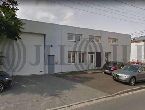 Activités/entrepôt Villefranche sur saone, 69400 - undefined - 9552590