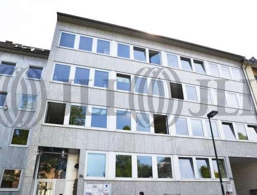 Büros Düsseldorf, 40221 - Büro - Düsseldorf, Bilk - D0232 - 9552752