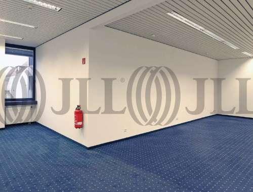 Büros Bielefeld, 33602 - Büro - Bielefeld, Innenstadt - H1369 - 9553337