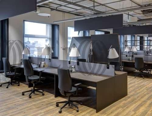 Büros Bielefeld, 33719 - Büro - Bielefeld, Oldentrup - H1370 - 9553356