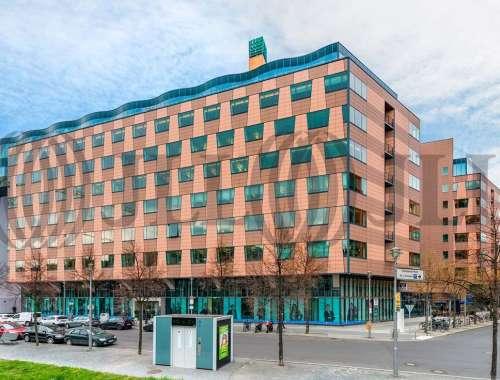 Büros Berlin, 10785 - Büro - Berlin, Tiergarten - B0162 - 9553399