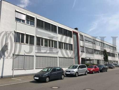 Büros Leonberg, 71229 - Büro - Leonberg, Eltingen - S0550 - 9555133