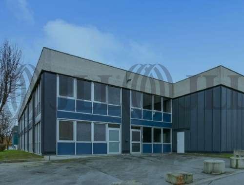 Bureaux Argenteuil, 95100 - 18-34 RUE DU PEROUZET - 9556414