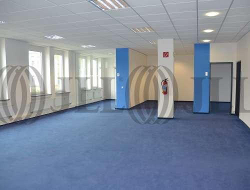 Büros Bochum, 44809 - Büro - Bochum, Hofstede - D1519 - 9566904