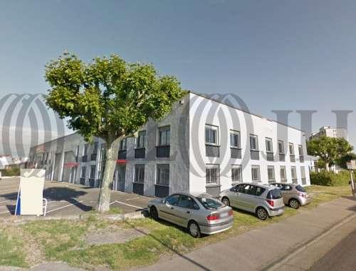 Activités/entrepôt Villeurbanne, 69100 - undefined - 9567036