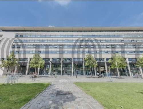 Bureaux Paris, 75012 - PARIS  BERCY - 9568801