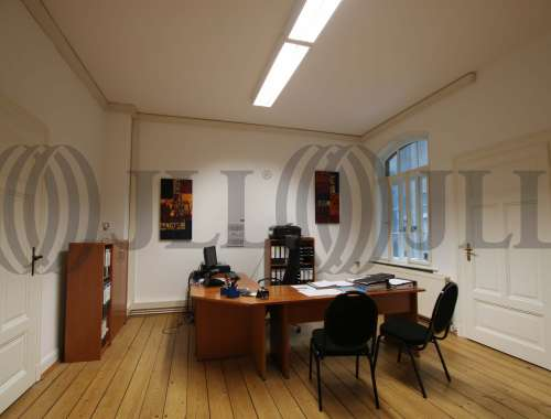 Büros Hannover, 30159 - Büro - Hannover, Mitte - H1275 - 9569987