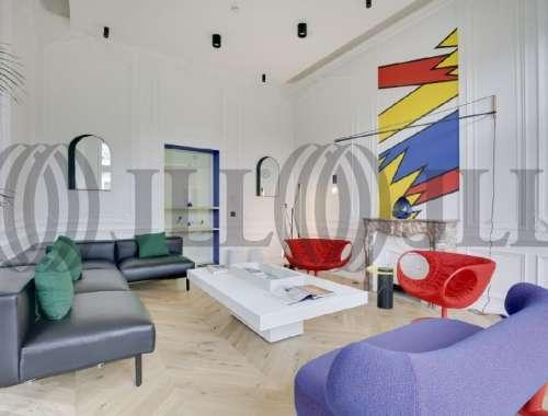 Bureaux Paris, 75008 - WEWORK CHAMPS ELYSEES - 9570514