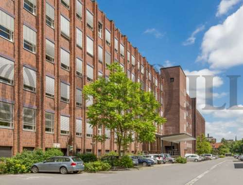 Büros Hamburg, 22041 - Büro - Hamburg, Wandsbek - H1384 - 9570656